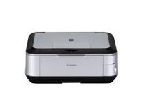 Canon PIXMA MP630 Driver Series Download