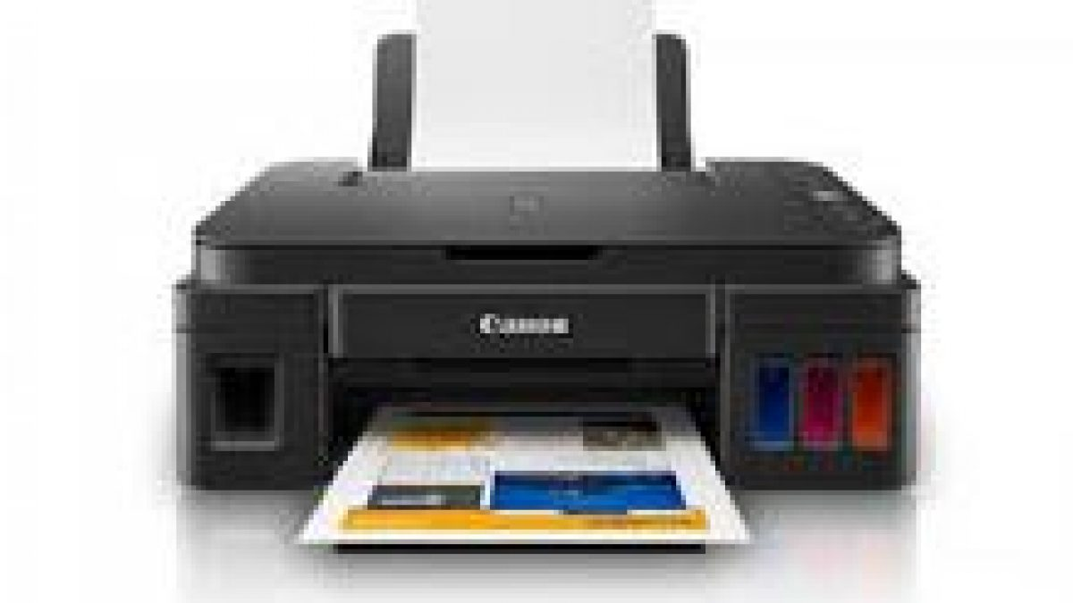 Canon g2000 driver download for windows 7 64 bit