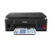 Canon Pixma G2200 Printer Driver Download