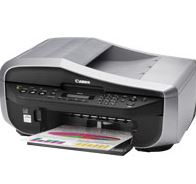 Canon PIXMA MX310 Printer driver series Download