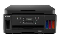 Canon PIXMA G5020 Driver series Download