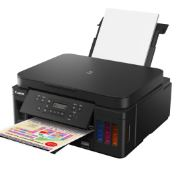 Canon PIXMA G6040 Printer Drivers series Download