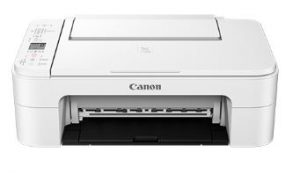Canon PIXMA TS3322 Driver and Software Download