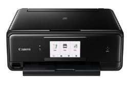 Canon PIXMA TS3310 Driver and Software Download