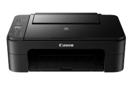 Canon PIXMA TS3370 Driver and Software Download