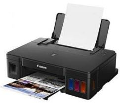 Canon PIXMA G1010 Driver and Software Download
