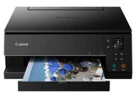 Canon PIXMA TS6320 Driver and Software Download