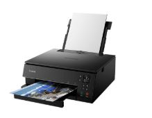 Canon PIXMA TS6350 Driver and Software Download