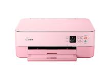 Canon PIXMA TS5320 Driver and Software Download