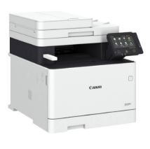 Canon i-SENSYS MF643Cdw Printer Driver